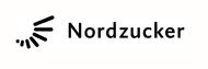 logo_nordzucker